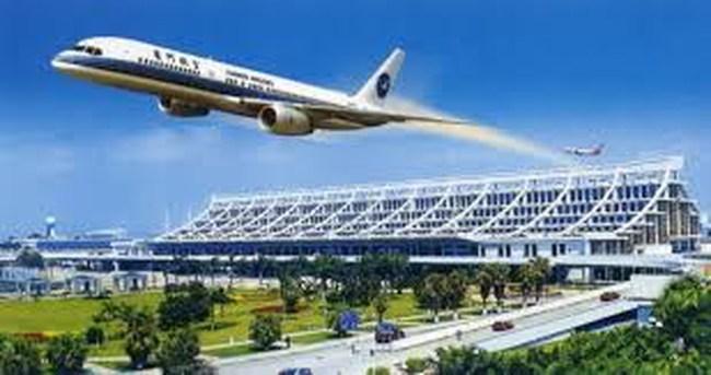 """Tin kinh tế 26/2: """"Nóng"""" với dự án sân bay Long Thành"""