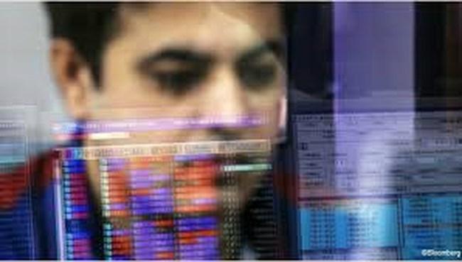 Tháng 8, nhà đầu tư nước ngoài rút 8,7 tỷ USD khỏi TTCK mới nổi