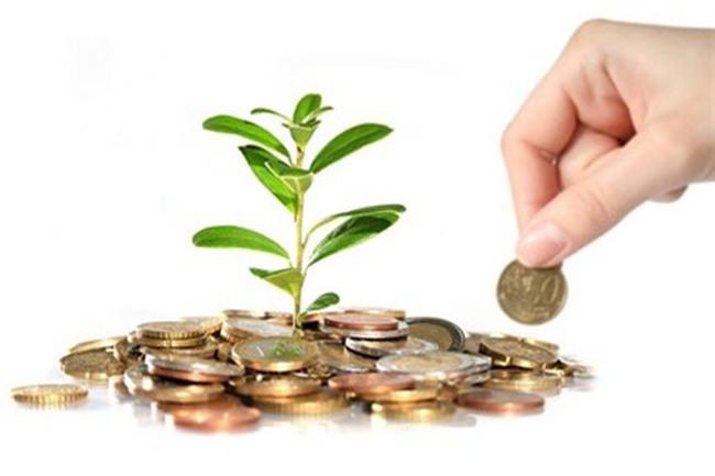 Thị trường hồi phục, các doanh nghiệp ồ ạt phát hành tăng vốn