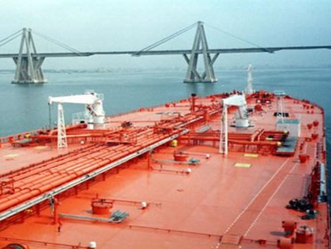 Venezuela cho Trung Quốc tiếp cận 1.000 giếng dầu tại Dải Orinoco