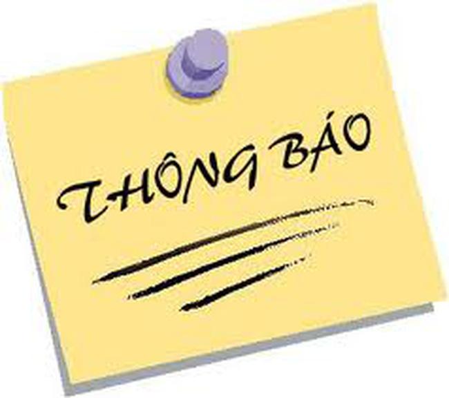 Quỹ đầu tư Con Hổ Việt Nam bán toàn bộ gần 2,8 triệu cổ phiếu MBB
