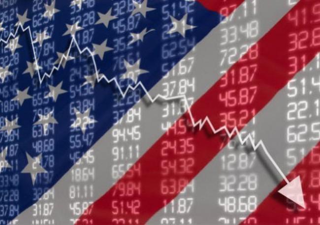 Kinh tế Mỹ trong năm 2015 như thế nào?