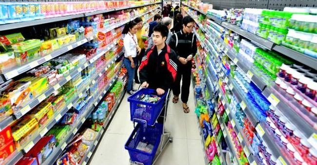 ANZ: Người Việt lạc quan hơn với TPP