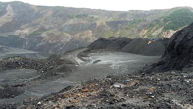 Than Hà Tu: Lỗ gần 16 tỷ 9 tháng do mưa lũ và cạnh tranh than nhập khẩu