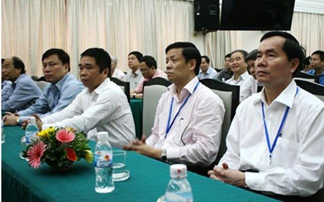 Thời sự 24h: Lần đầu tiên Việt Nam thi tuyển sếp tổng công ty nhà nước