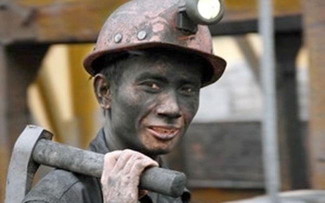 Quý 1/2015, 8 Doanh nghiệp ngành than lãi ròng chưa đầy 30 tỷ đồng