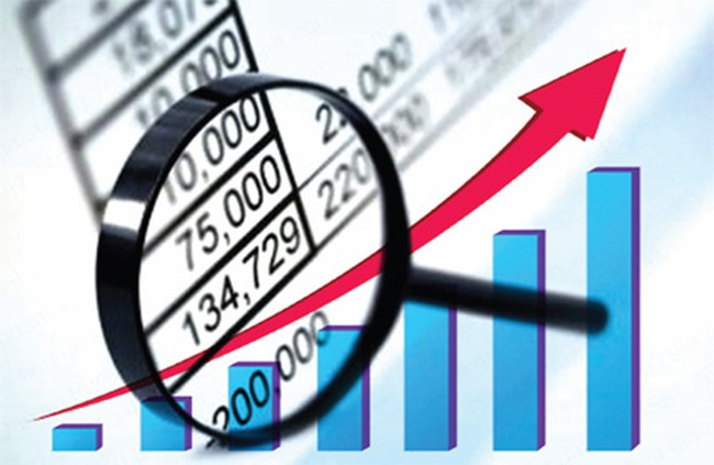 Cơ quan thống kê cần độc lập ở mức nào?