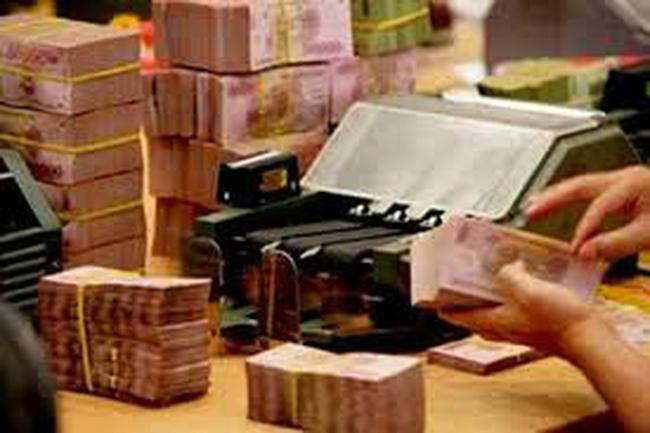 Hà Nội đã thu được 14.000 tỷ đồng từ tiền cổ tức và lợi nhuận để lại của DNNN