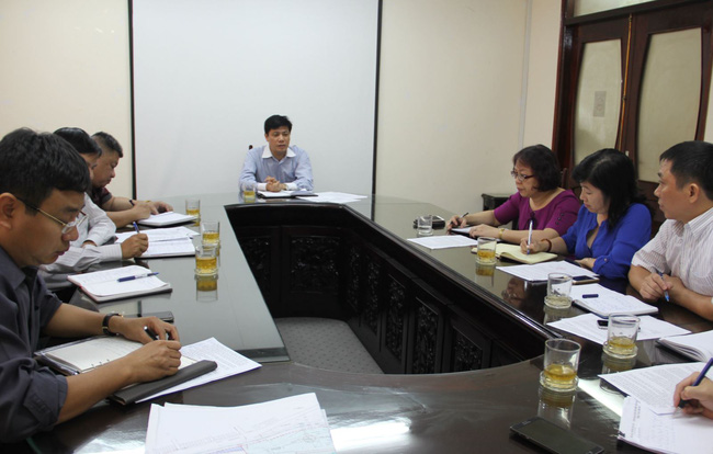 Đề xuất phương án sử dụng lại nhà ga tạm Lào Cai Dự án ĐS Yên Viên - Lào Cai