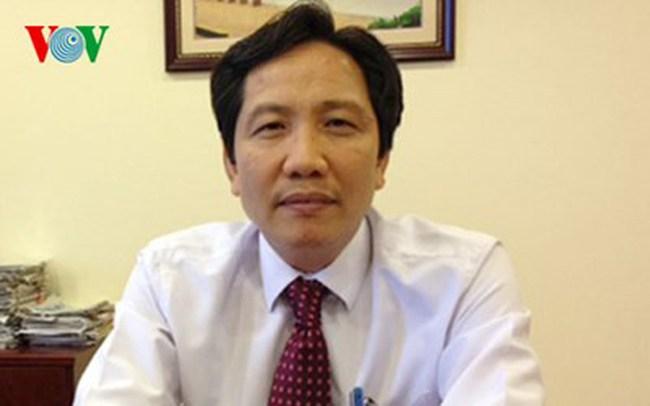 Thứ trưởng Nội vụ: Mục tiêu giảm 10% biên chế chắc chắn đạt được