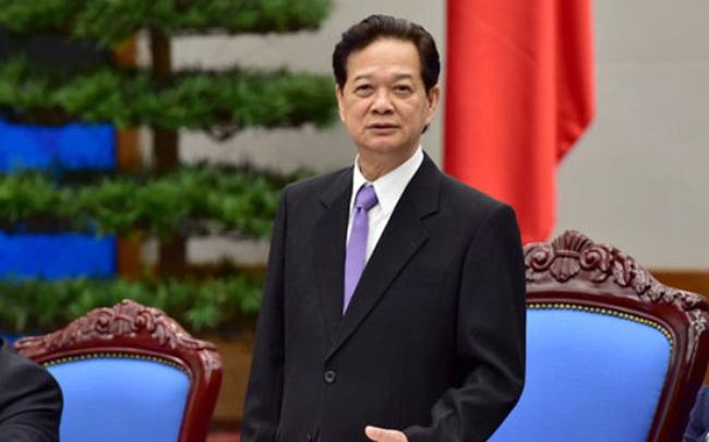 """Thủ tướng: """"Cứ xách cặp ra Hà Nội xin là không được"""""""