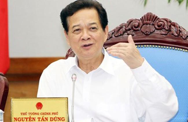 Vì sao Thủ tướng không hài lòng với nhiều Bộ, ngành?