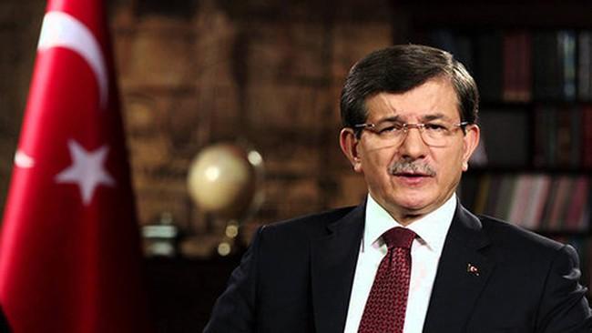 Thủ tướng Thổ Nhĩ Kỳ thừa nhận ra lệnh bắn rơi máy bay Nga