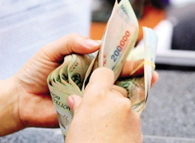 Miễn, giảm thuế thu nhập cá nhân cho 4 đối tượng