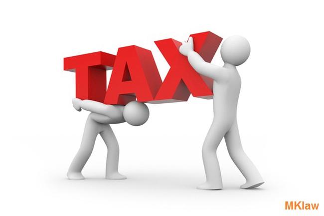 Tham gia hội nhập mỗi năm ngân sách sẽ bị giảm 2.800 tỷ đồng tiền thuế