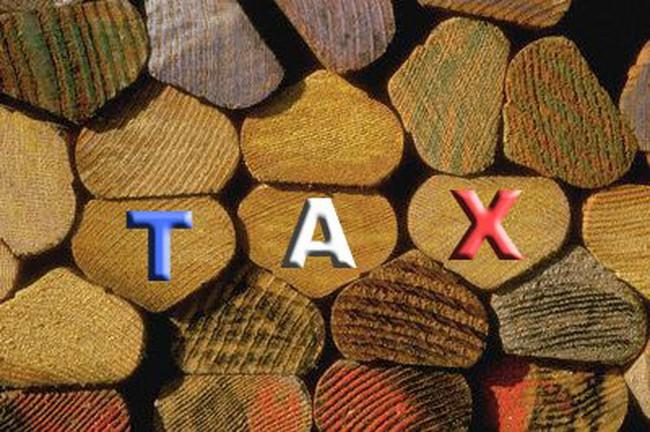 """Thuế tài nguyên khoáng sản và thuế bảo vệ môi trường đã """"cứu nguy"""" cho NSNN"""