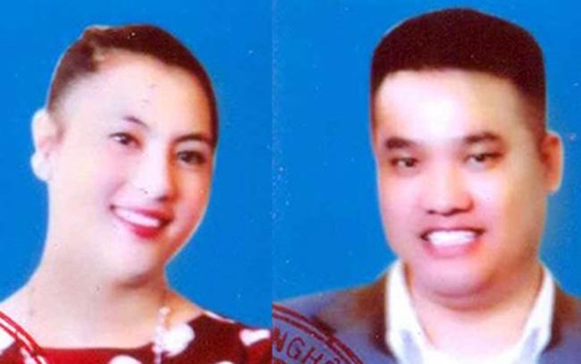2 vợ chồng 'biến mất' cùng 139 tỷ tiền góp vốn