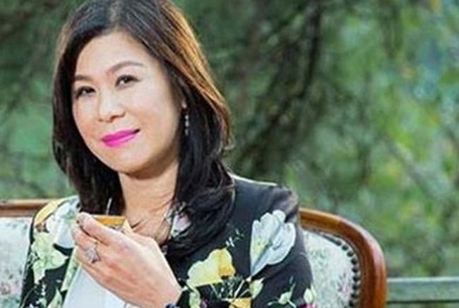 Đã xác định được nghi can sát hại nữ doanh nhân Hà Linh