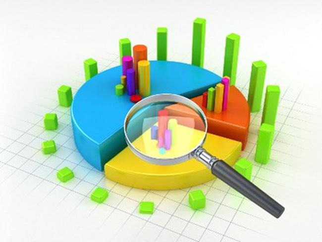HAG, MBB, CDO, RAL, TCM, PHC: Thông tin giao dịch lượng lớn cổ phiếu