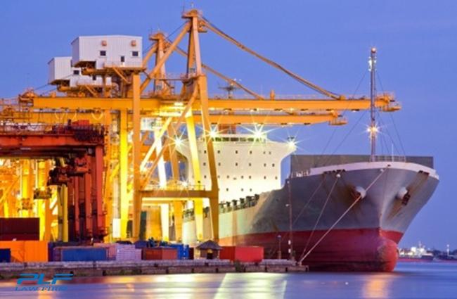 Quyền nhập khẩu và phân phối của doanh nghiệp chế xuất