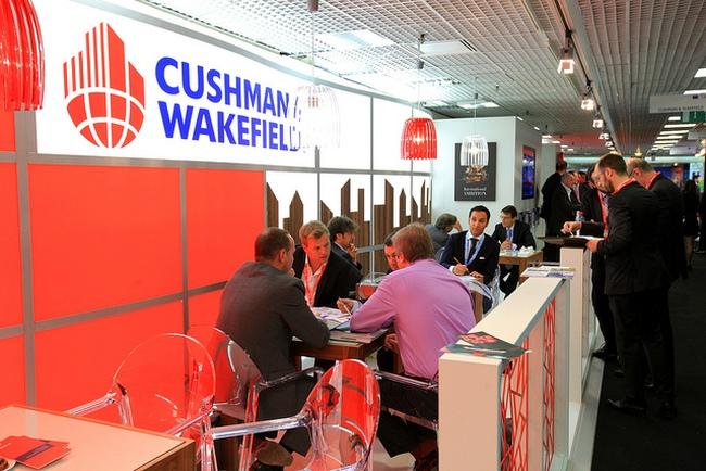 Cushman & Wakefield công bố thương vụ M&A đình đám nhất lĩnh vực BĐS toàn cầu