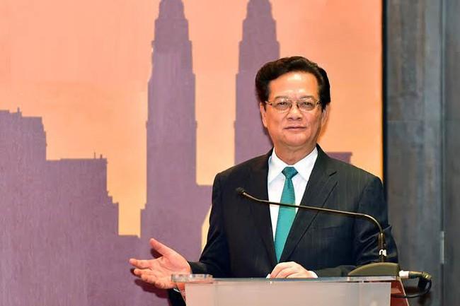 Việt Nam quyết tâm minh bạch hoá môi trường đầu tư