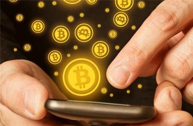 Tiền ảo Onecoin: Đầu tư tiền ảo, mất tiền thật !