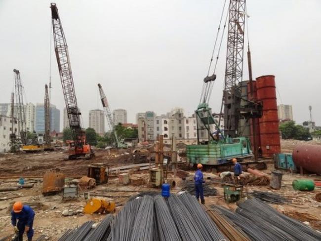 Việt Nam dẫn đầu bảng chỉ số phát triển của các quốc gia mới nổi trong ngành sản xuất