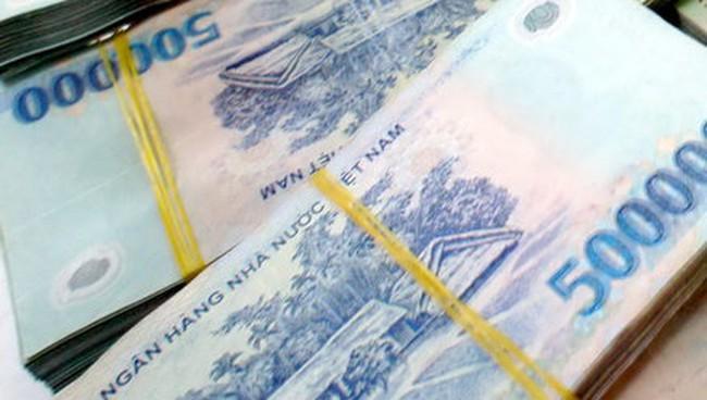TP.HCM: Viên chức quản lý thu nhập 33,5 triệu đồng/tháng