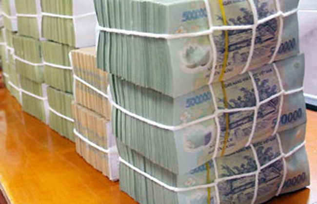 Doanh nghiệp nợ, Chính phủ bảo lãnh và cái nhìn toàn diện