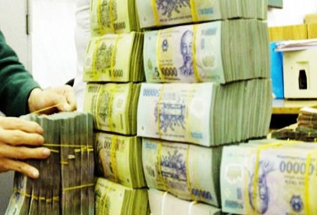 Phát hành trái phiếu quốc tế để đảo nợ: Nợ công có an toàn?