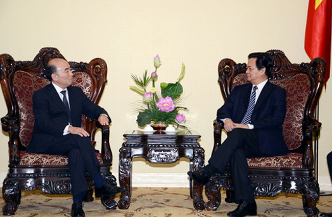 IMF: Việt Nam cần tận dụng tốt thời cơ để cải cách cơ cấu