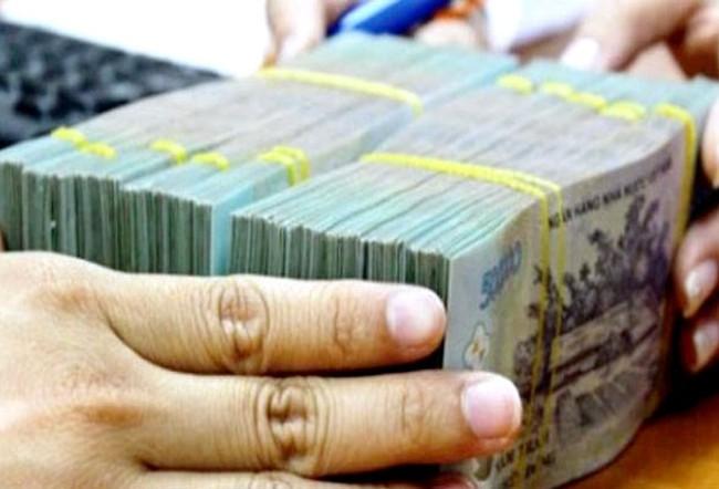 Hà Nội chi 56% tiền tăng thu ngân sách cho cải cách tiền lương