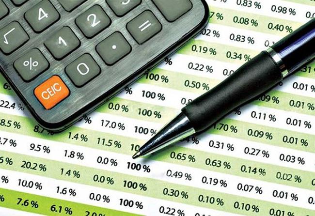 Quản lý vay nợ, bội chi của địa phương: Cần những 'cái phanh'