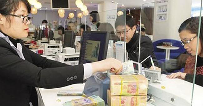 Vay tín chấp: Doanh nghiệp khó chiều lòng ngân hàng?