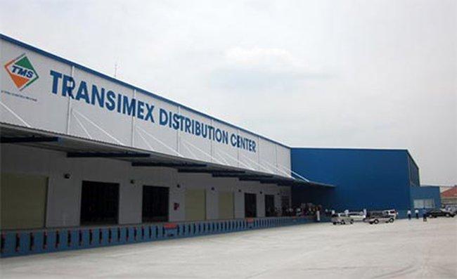 Transimex Saigon (TMS) tiếp tục đăng ký mua hơn 1 triệu cổ phiếu VNF