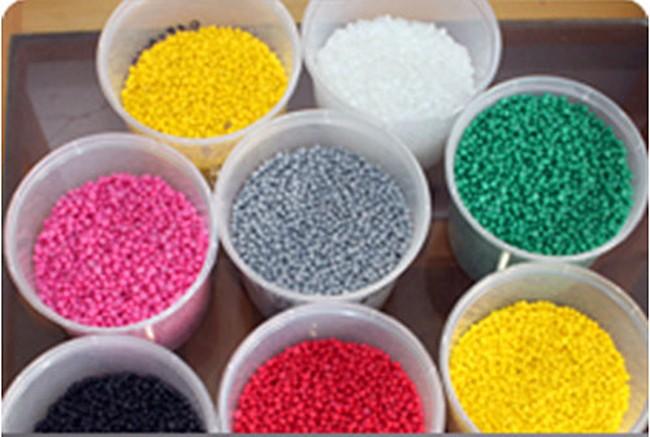 Giá hạt nhựa giảm sâu, công ty mẹ STP báo lỗ hơn 19 tỷ đồng quý 4