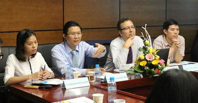 Hàng Việt nguy cơ bị kiện chống bán phá giá ở mọi thị trường