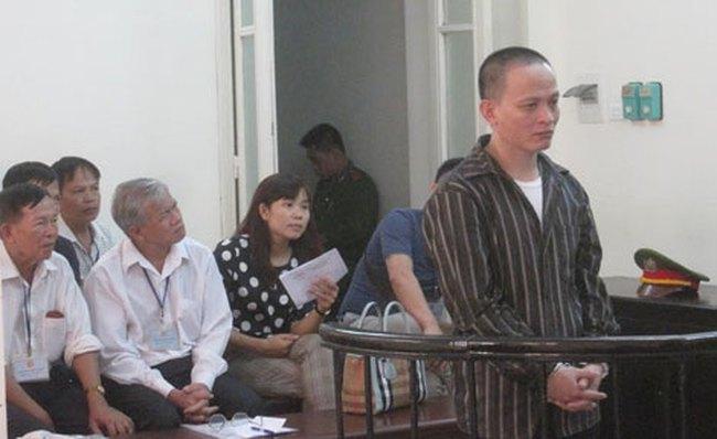 Nguyên Giám đốc Công ty Linh Anh chiếm đoạt gần 10 tỷ đồng của khách hàng