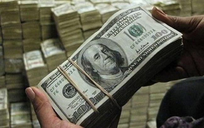 UBTCNS: Đồng ý việc đa dạng kỳ hạn phát hành trái phiếu Chính phủ