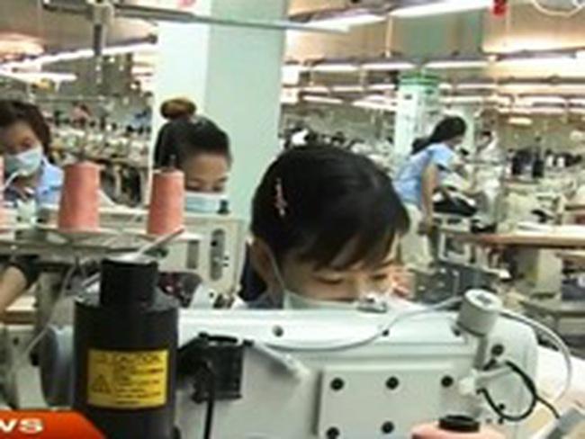 TP.HCM cần khoảng 27.000 lao động trong tháng 11
