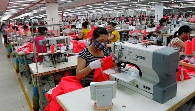 WSJ: Vốn ngoại sẽ ồ ạt đổ vào Việt Nam đón đầu TPP