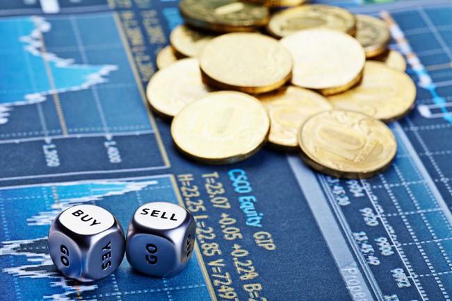 TNG, PCT, DQC, GMD, ELC: Thông tin giao dịch lượng lớn cổ phiếu