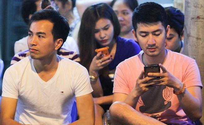 Cước 3G tăng, chất lượng phải tăng!
