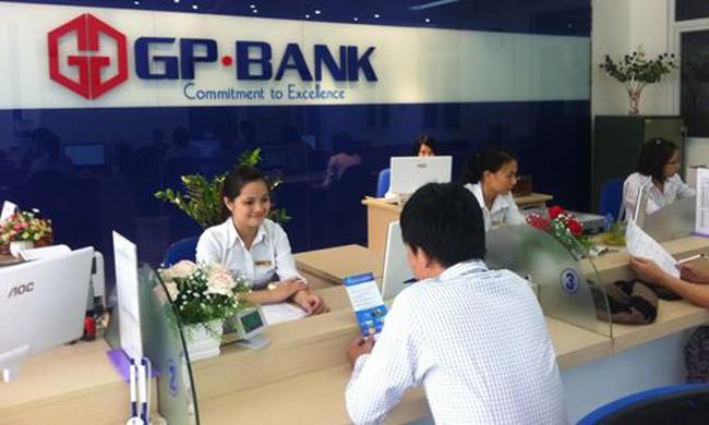 """Hé lộ những cổ đông """"trắng tay"""" vì GPBank"""