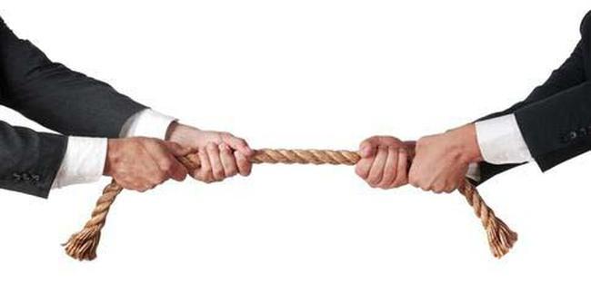 DTA: Tranh chấp hợp đồng, đền bù cho đối tác 757 triệu đồng