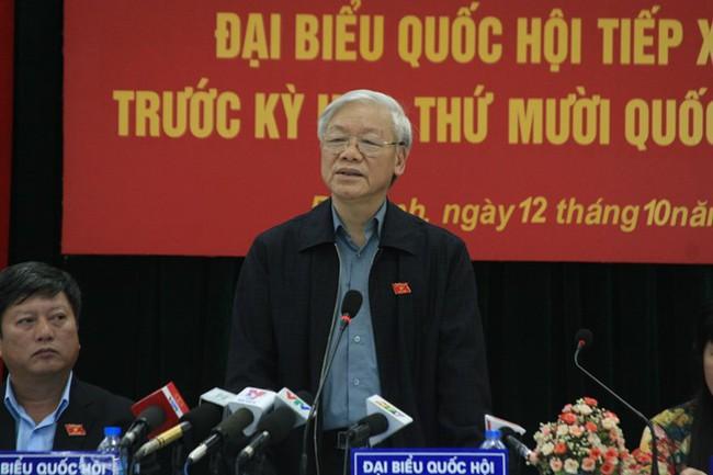 Không có chuyện người nước ngoài vào Việt Nam mua đất