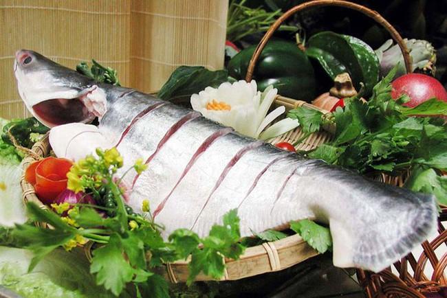 Thủy sản Hùng Vương (HVG): 9 tháng LNTT đạt 161 tỷ đồng