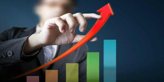 Doanh nghiệp 25/5: LGC lãi nhảy vọt, CII lãi không như dự báo