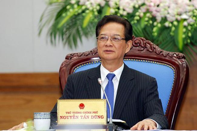 Thủ tướng bổ nhiệm nhân sự 2 tỉnh Hà Tĩnh, Quảng Bình